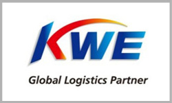 Omani Integrated logistic Services | Clients